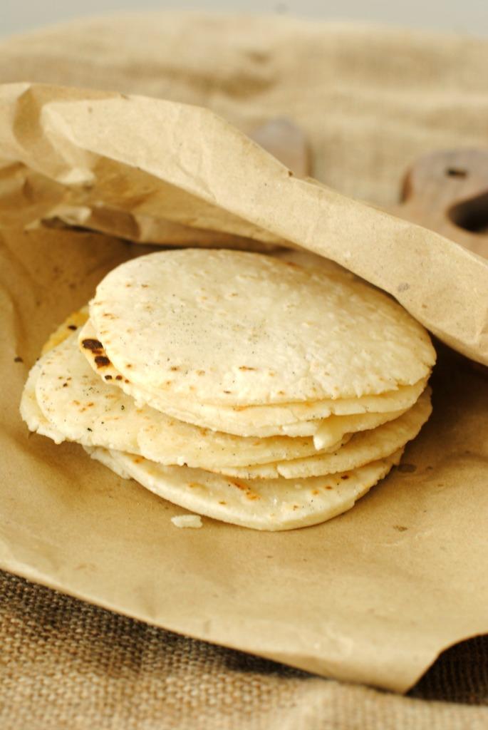 tortilla de grasa 1
