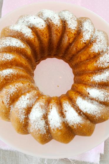torta di panna 2 pic