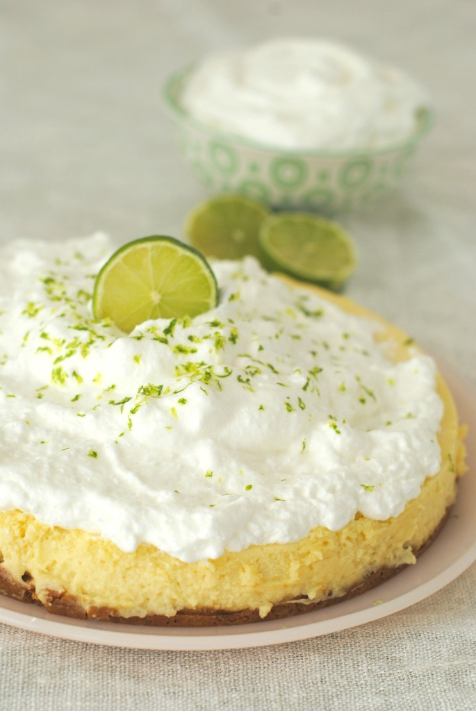 tarta de limon sutil sin tacc