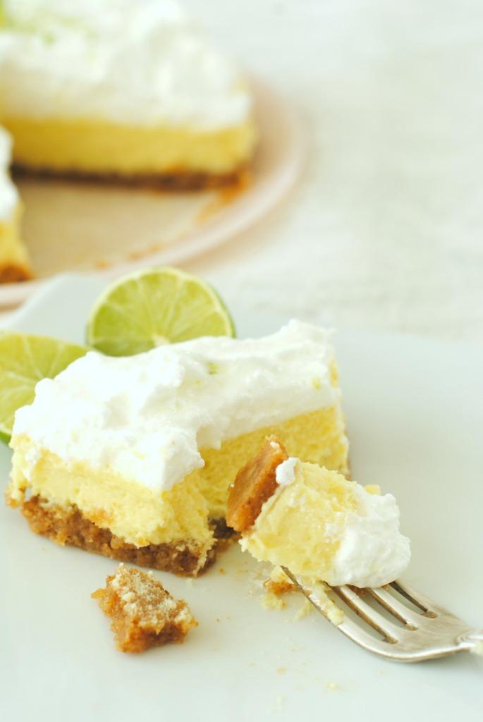 ob_ffbeda_key-lime-pie-6