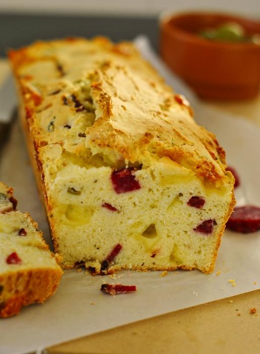 cake salame 3