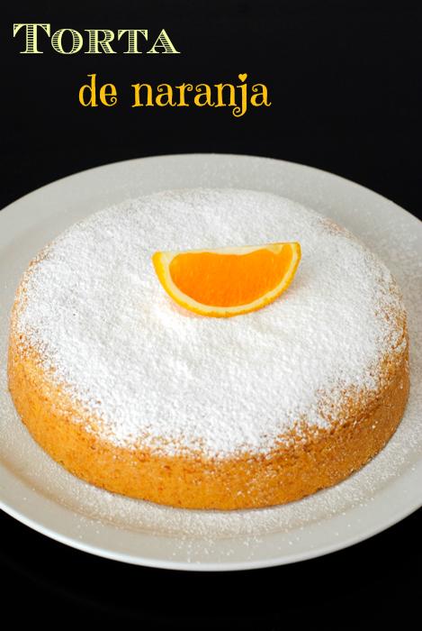 Torta di arancia1 pic text esp